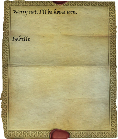 File:Isabelle's Letter Page3.png