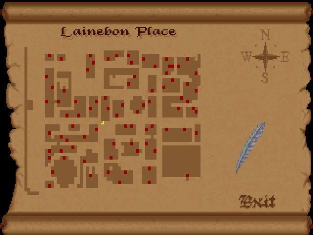 File:Lainebon Place view full map.png