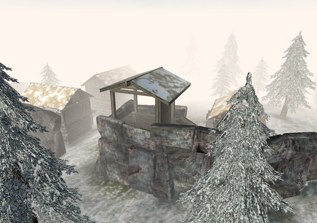 File:Raven Rock - Walled.png
