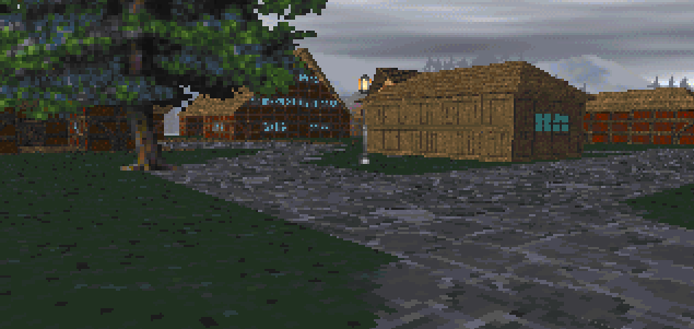 File:Tammoth (Daggerfall).png