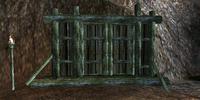 Lasamsi Cave Dwelling