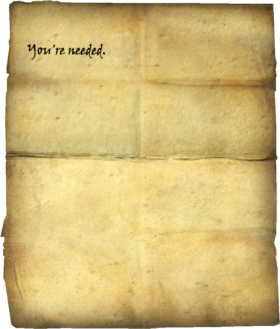 File:Letter From Ralis 4.png