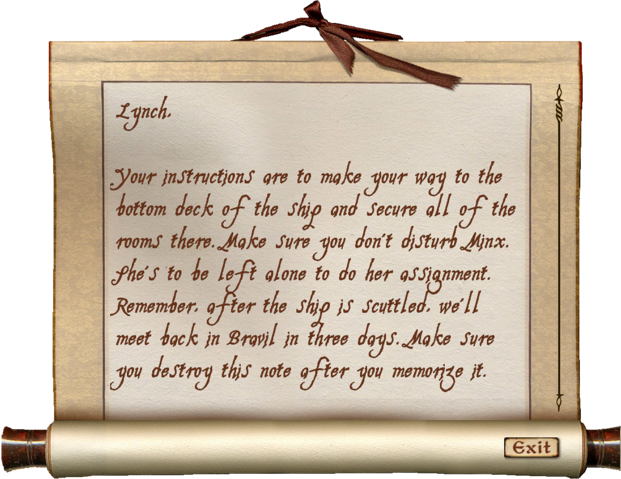 File:Lynch's Instructions.png