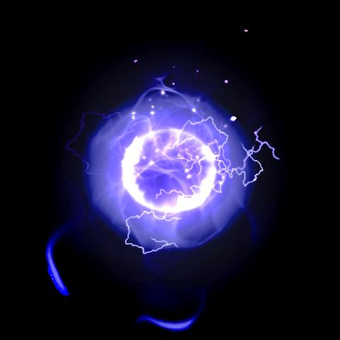 Skyrim - Le migliori magie di Distruzione | 17K Group