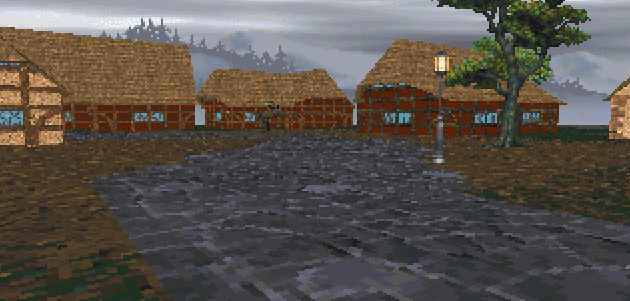 File:Uping (Daggerfall).png