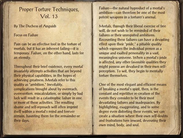 File:Proper Torture Techniques, volume 13.png