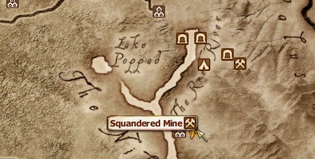 File:Squandered Mine MapLocation.png