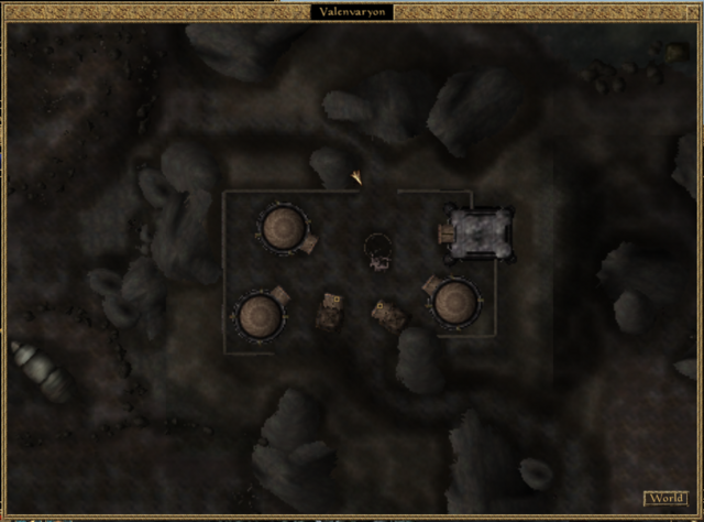 File:Valenvaryon Local Map Morrowind.png
