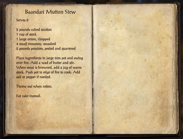 File:Baandari Mutton Stew.png
