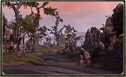 Morrowind TESO.jpg