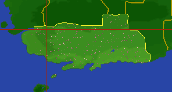File:Oxworth map location.png