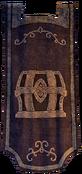 Bank of Daggerfall Banner