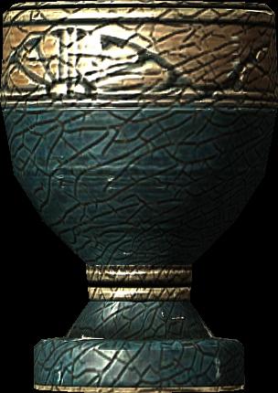File:Goblet 3.png