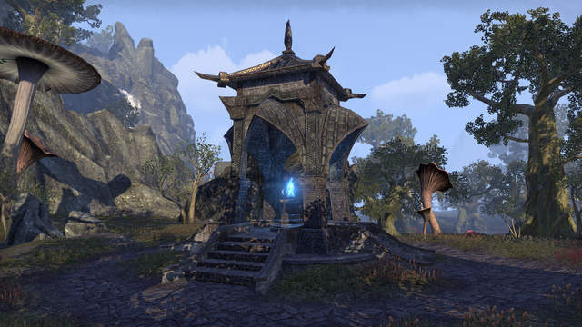 File:Silent Mire Wayshrine.png