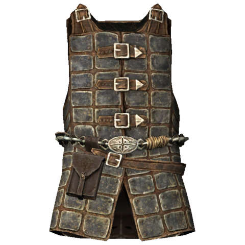 File:DawnguardHeavyArmor brown.png