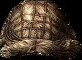 Fur helmet.png