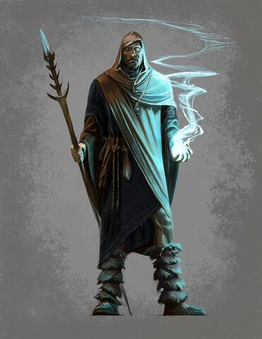 File:Mage Robes Male 2.jpg