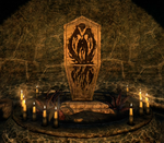 Boethiah Shrine