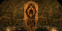 Shrine of Boethiah