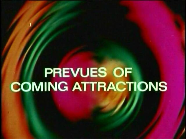 File:Coming Attractions.jpg