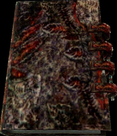 File:Manual of Xedilian.png