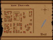 Meir Thorvale view full map