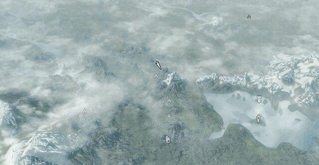 File:Peddler's Misfortune Map.jpg