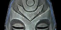 Vokun (Mask)