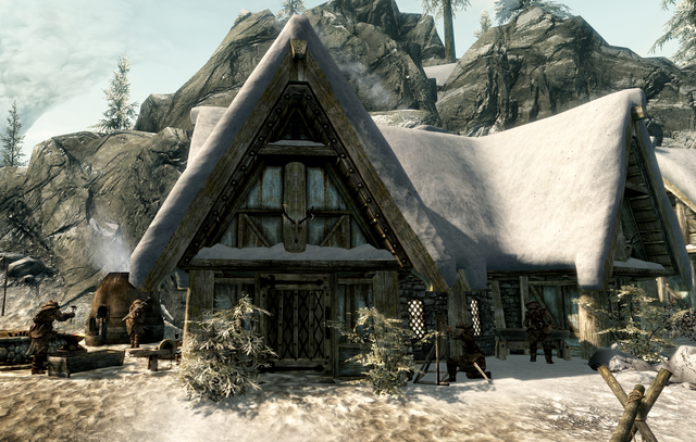 File:Baldor Iron-Shaper's House.png