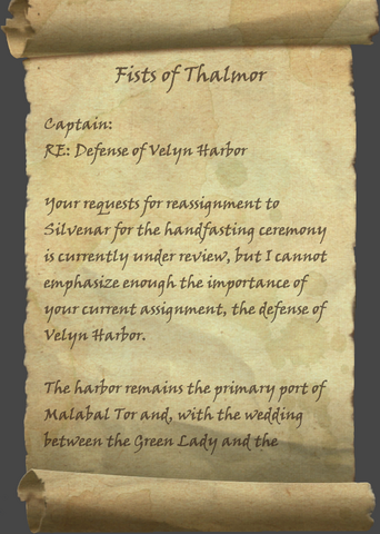 File:Fists of Thalmor 1 of 2.png