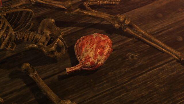 File:Human Flesh Aretino Residence.jpg