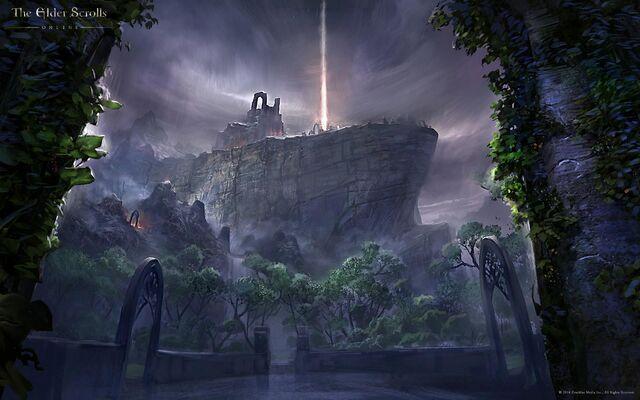 File:Tempest Island.jpg