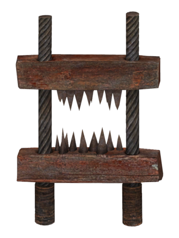 File:Torture Tool.png