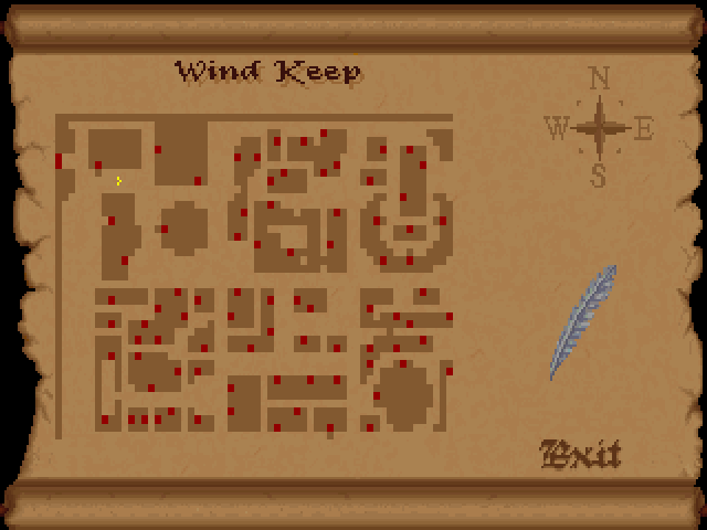File:Wind Keep view full map.png