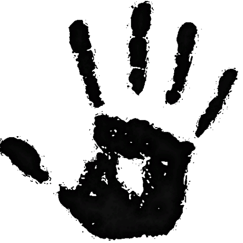 File:Dbhand.png