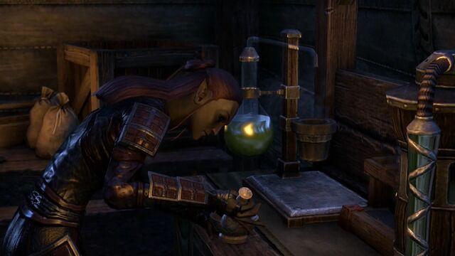 File:Dunmer alchemist.jpg