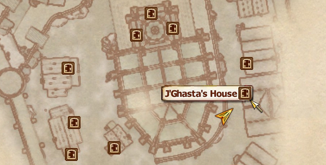 File:J'Ghasta's House MapLocation.png