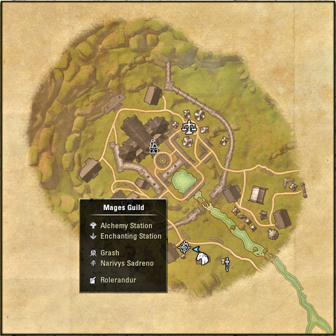 File:Alcaire Castle Mages GuildMaplocation.png