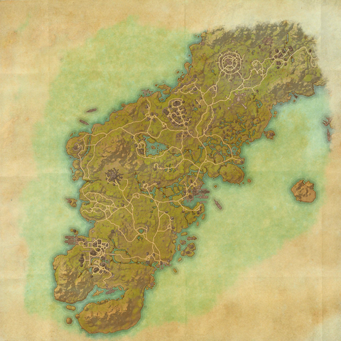File:Glenumbra Map.png