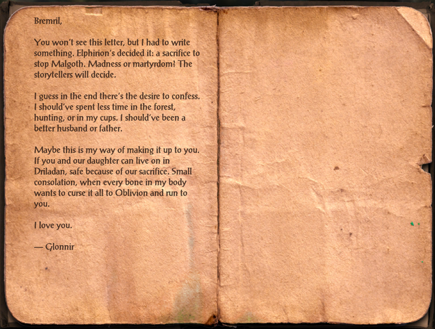 File:Glonnir's Letter.png