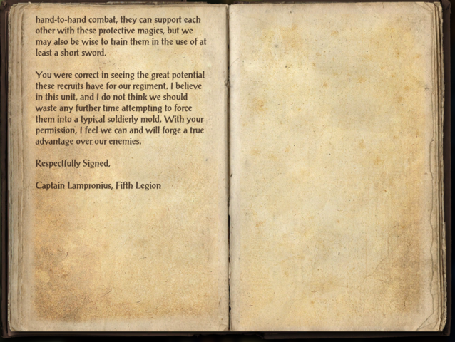 File:Report - Quality of Recruits - 2.png