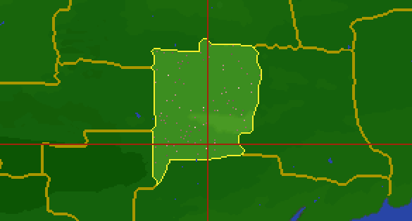 File:Tunmore map location.png