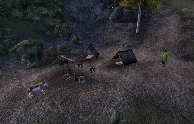 File:Wind Range Camp.png