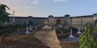 Plaza Brindisi Dorom