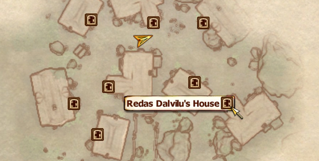 File:Redas Dalvilu's House MapLocation.png