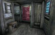 My Bravil House EntranceHall