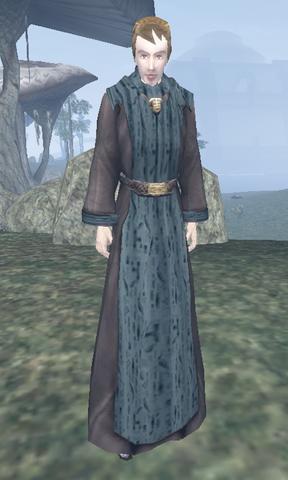 File:Sosia Caristiana - Morrowind.png