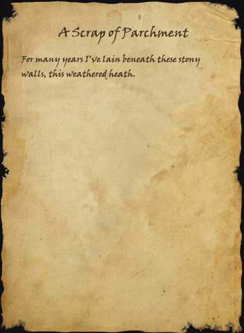 File:A Scrap of Parchment.png