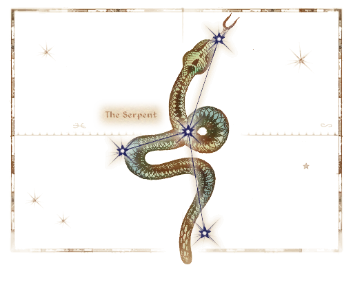 File:Birthsign serpent.png