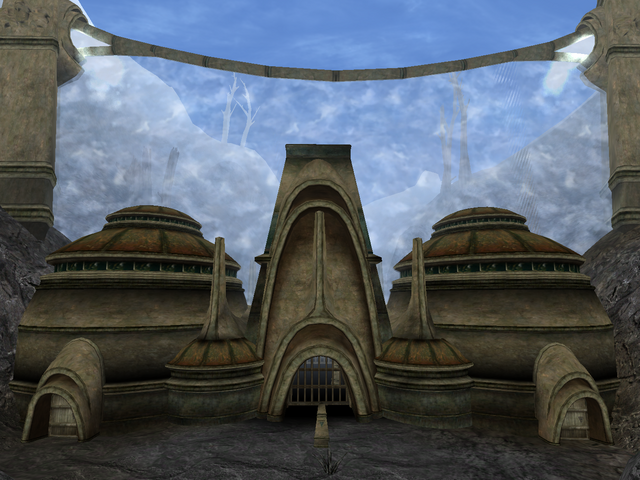 File:Ghostgate Exterior View.png